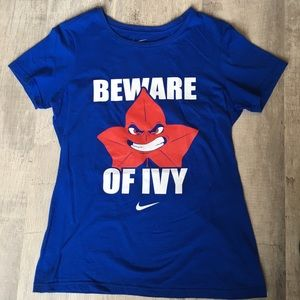 Chicago Cubs Tee